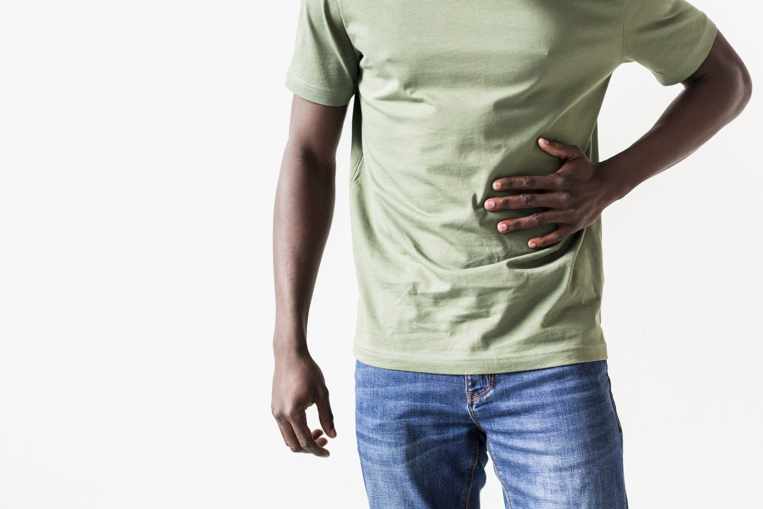 When should i worry about hernia pain?